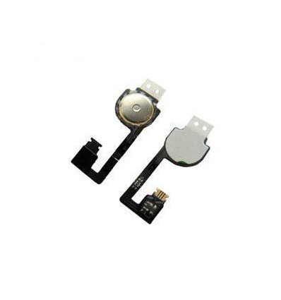 iPhone 4 Original home botton cable
