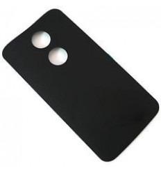 Motorola Moto X 2nd Gen XT1096 XT1095 XT1097 Moto X+1 X2 tap
