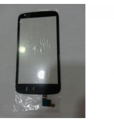 HTC Desire 526 D526 pantalla táctil negro original