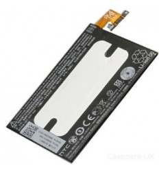 Original Battery HTC One Mini M4 35H00210-00M HTC BO58100 Ba