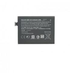 Batería Original Nokia Lumia 930 BV-5QW 2420mAh
