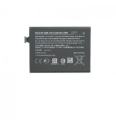 Original Battery Nokia Lumia 930 BV-5QW 2420mAh