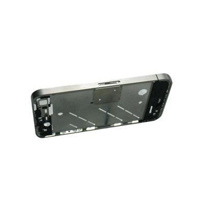 iPhone 4 metalic midframe