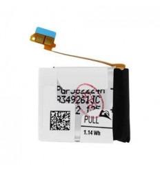 Batería Original Samsung Galaxy Gear2 Neo EB-BR380FBE