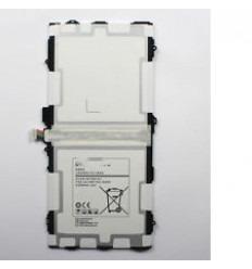 "Original Battery Samsung Galaxy Tab S 10"" T800 EB-BT800FBE 7"