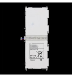 "Batería Original Samsung Galaxy TAB 4 10.1"" T530 T533 EB-BT5"