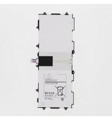 """Batería Original Samsung Galaxy TAB 3 10.1"""" P5200 P5210 P522"""