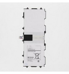 "Original Battery Samsung Galaxy TAB 3 10.1"" P5200 P5210 P522"