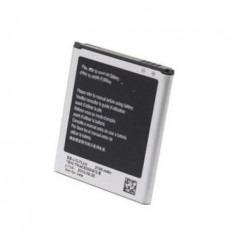 Batería original Samsung Galaxy i9260 Galaxy Premier EB-L1L7
