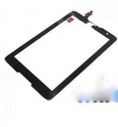 Lenovo A5500 pantalla táctil negro original
