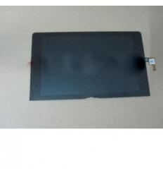 Lenovo b6000 pantalla lcd + táctil negro original