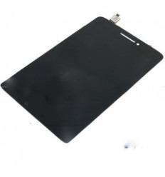 Lenovo S5000 pantalla lcd + táctil negro original