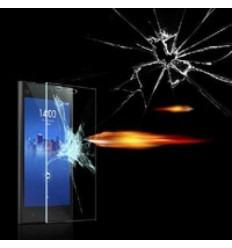 Xiaomi Miui MI3 M3 protector cristal templado