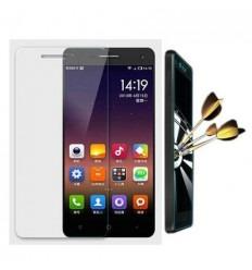 Xiaomi Miui MI4 M4 protector cristal templado