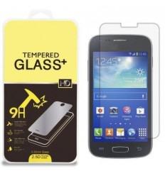Samsung S7275 Galaxy Ace 3 protector cristal templado