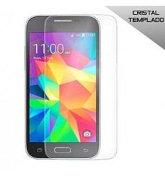Samsung Galaxy Core Prime SM-G360F G360 tempering glass