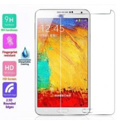 Samsung Galaxy note 3 neo n7505 protector cristal templado