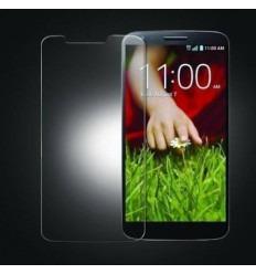 LG L50 protector cristal templado