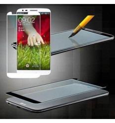 LG G2 Mini D620 protector cristal templado