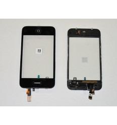 iPhone 3G tactil completa negro