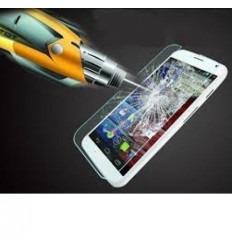 Motorola Moto E XT1021 XT1022 XT1025 protector cristal templ