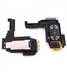 Samsung Galaxy Alpha SM-G850F flex buzzer o altavoz polifoni