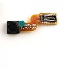 Samsung Galaxy Core 2 SM-G355 flex camara frontal original