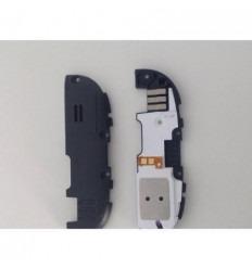 Samsung Galaxy Express I8730 flex altavoz polifonico o buzze