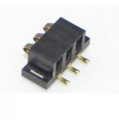 Samsung Galaxy Trend Duos S7562 conector batería original