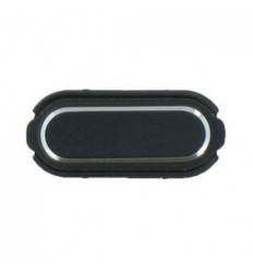 Samsung Galaxy A3 A5 A7 botón home negro original