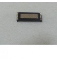 Samsung Galaxy A8 A80 A800 altavoz auricular original