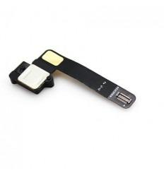 iPad Air flex camara frontal original