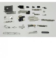 iPhone 6 set 23 pcs original small parts