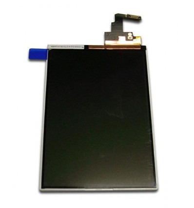 Iphone 3G LCD