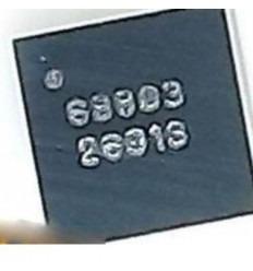 iPad 2 iPad 3 Power Control Convert IC BGA 68803