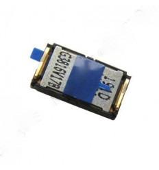 Htc One M9 altavoz polifonico o buzzer y altavoz auricular o