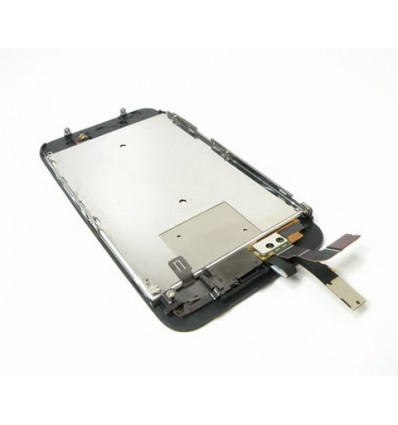 iPhone 3G LCD full assembly