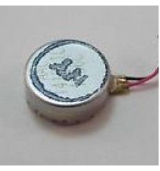 Htc Desire 816 vibrador original