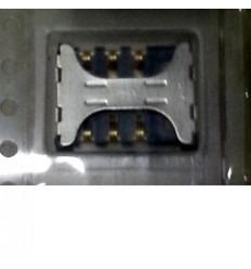 HTC Desire 310, Desire 610 lector de sim original