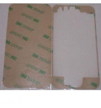 Iphone 3G sticker