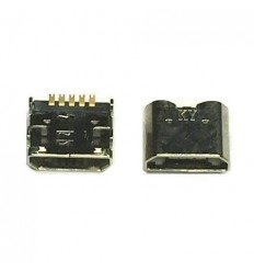 Htc One Mini M8 conector de carga micro usb original