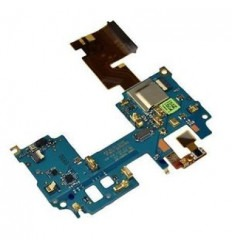 Htc One m8 original main board flex cable