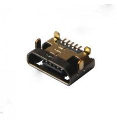 HTC One Max 803n conector de carga micro usb original