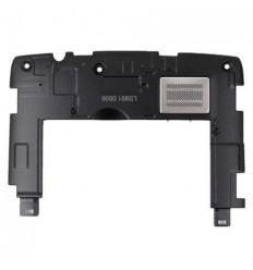 Lg G4 H815 flex buzzer o altavoz polifonico y antena origina
