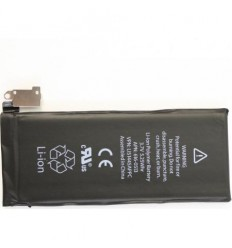 Battery iPhone 4 APN 616-0522