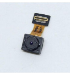 LG G3 D855 flex camara frontal original