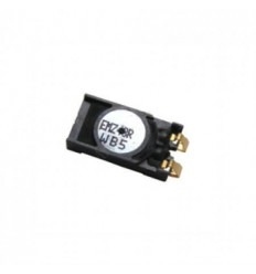 LG L80+ Bello Dual D331 D335 GJLT846 altavoz auricular origi