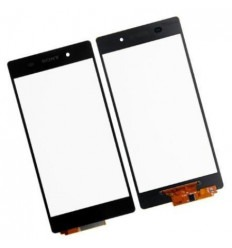 Sony Xperia Z2 6502 D6503 L50W black touch screen