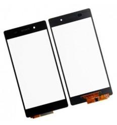 Sony Xperia Z2 6502 D6503 L50W pantalla táctil negro