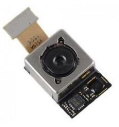 Lg G4 H815 original big camera flex cable